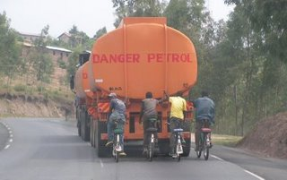 Rwanda_driving