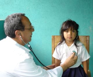 Girl_and_doctor_cropped