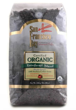 Sfbay_05_organic_rainforest_blend