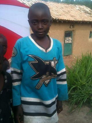 Sharks_burundi