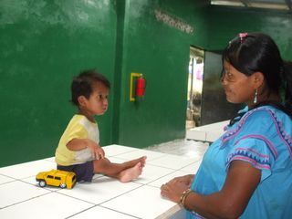Panama 2010 089